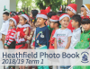 Heathfield Photo Book 2018/19 Term 1