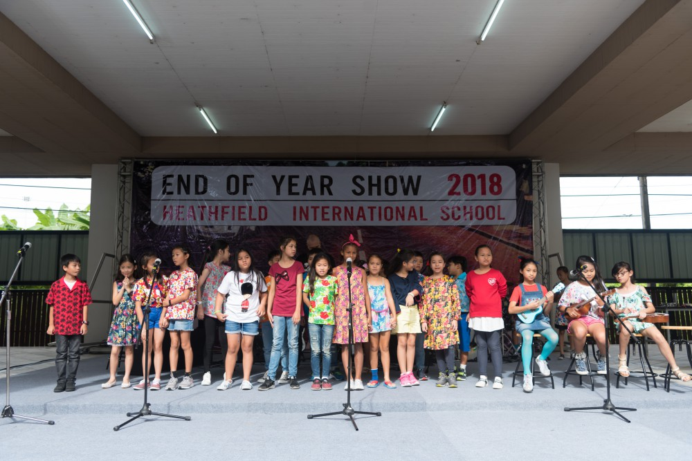 End-of-year-show-2018 0040 s