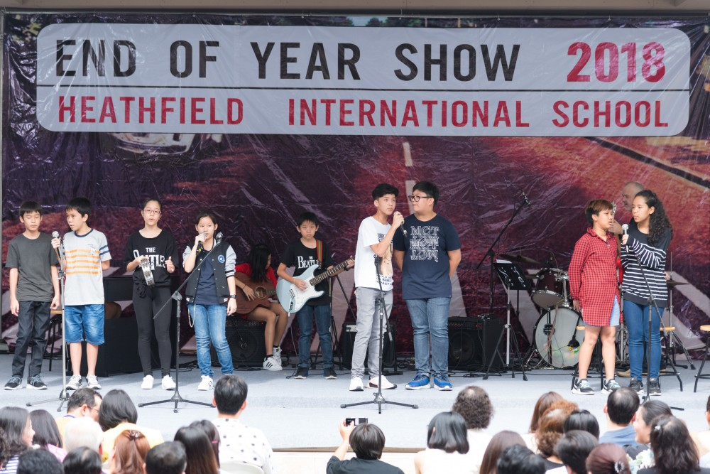 End-of-year-show-2018 0083 s