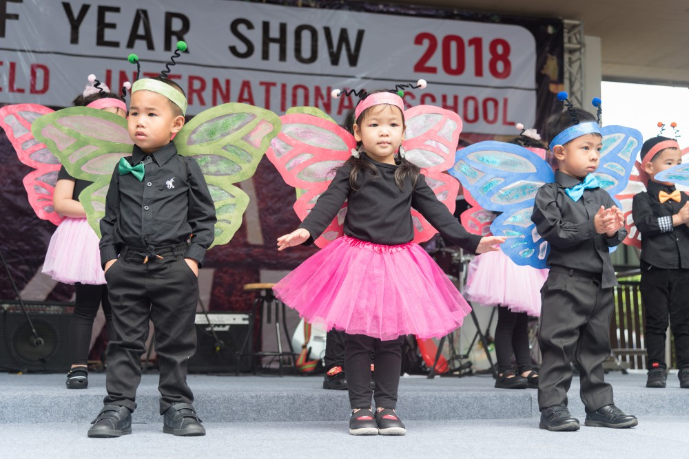 End-of-year-show-2018 0165 s
