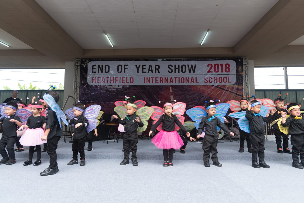 End-of-year-show-2018 0172 s