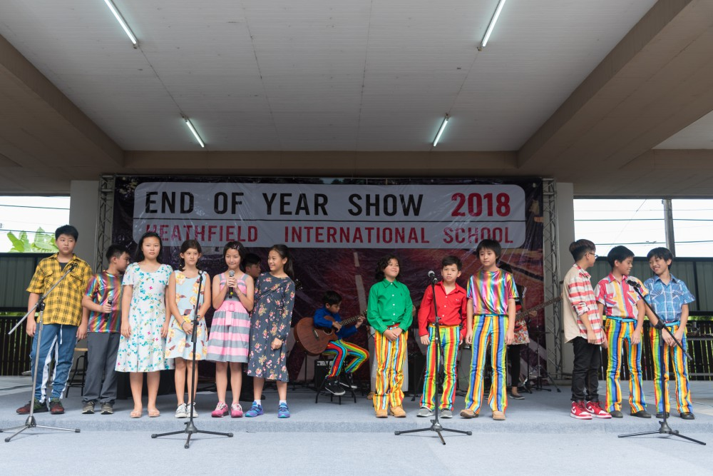 End-of-year-show-2018 0204 s