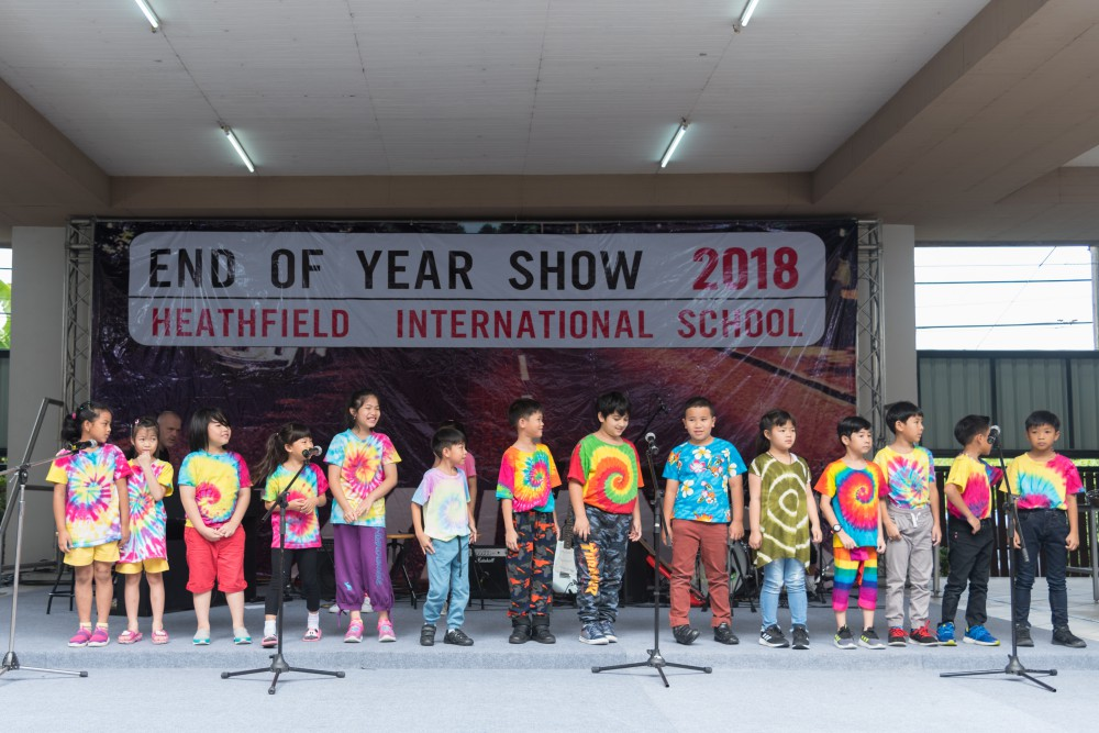 End-of-year-show-2018 0226 s