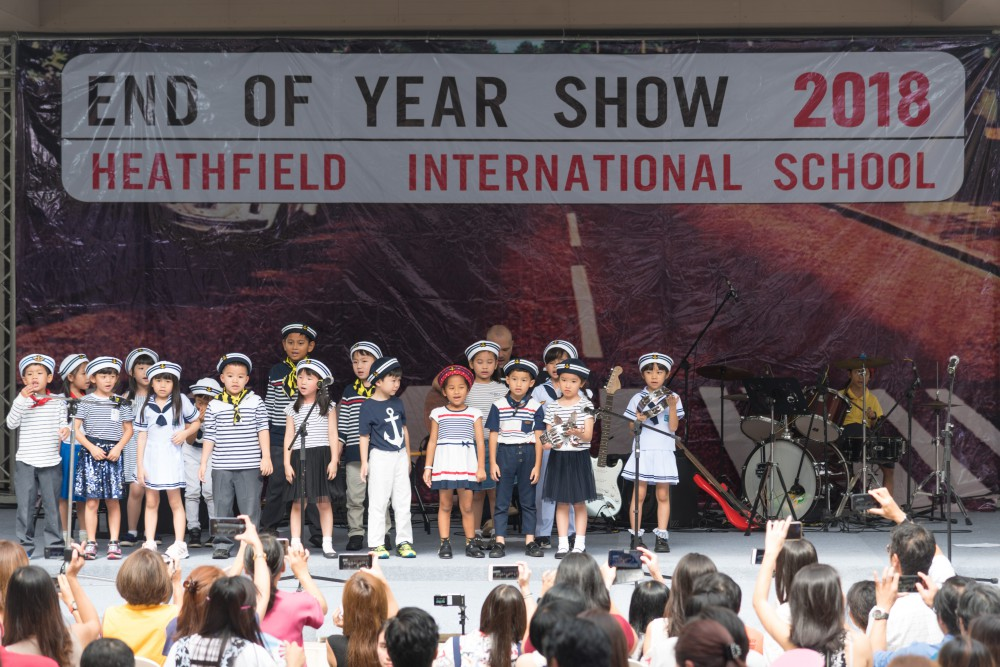 End-of-year-show-2018 0266 s
