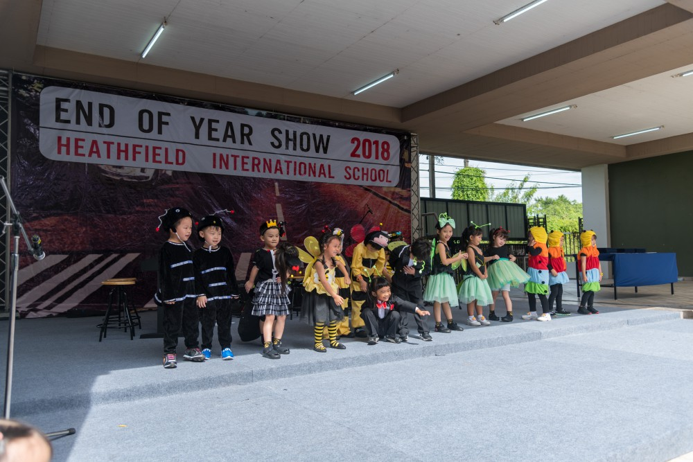 End-of-year-show-2018 0285 s