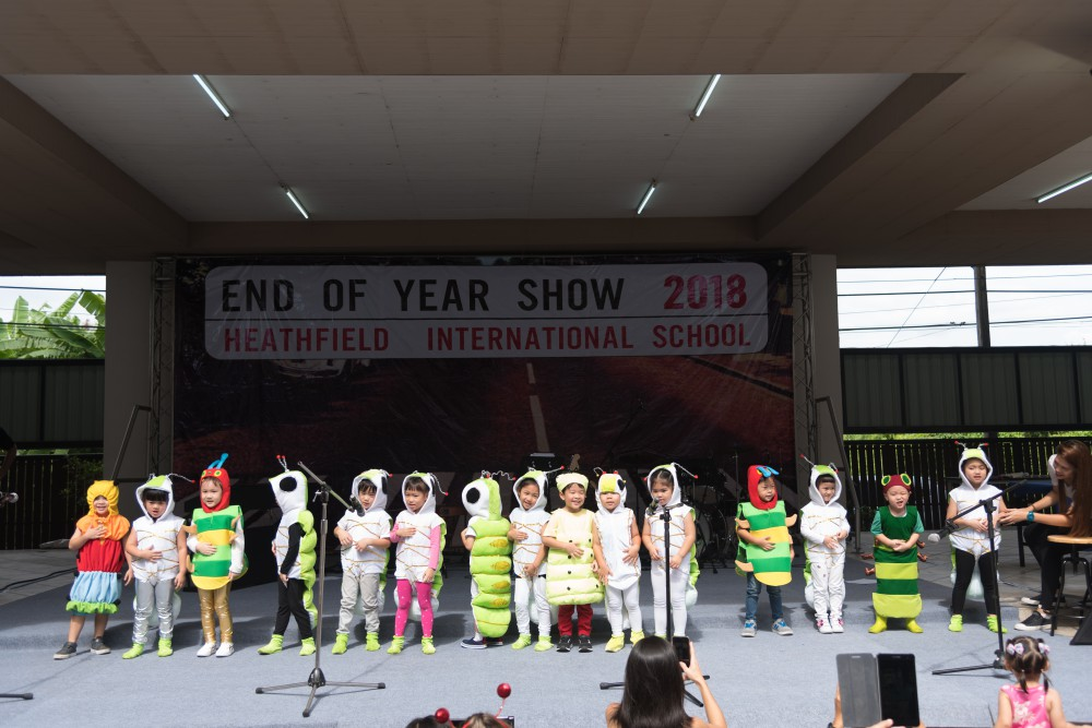 End-of-year-show-2018 0289 s