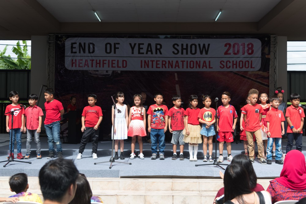 End-of-year-show-2018 0303 s