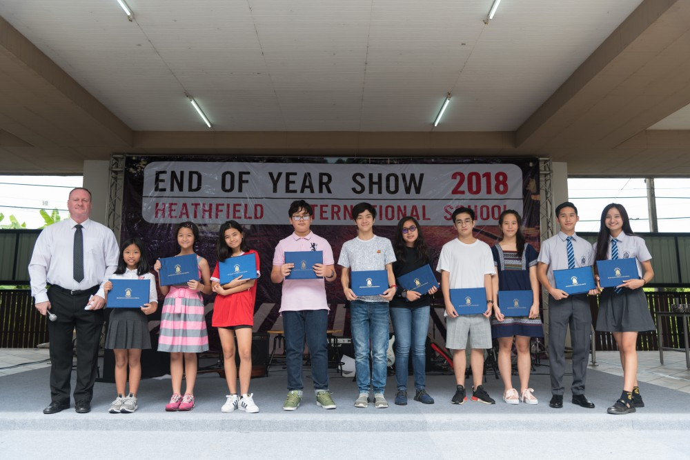 End-of-year-show-2018 0333 s