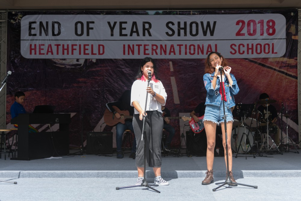 End-of-year-show-2018 0339 s